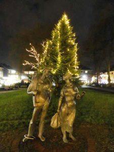 robandwirkerplatzweihnachtennacht2015-12-18cpaar-copy
