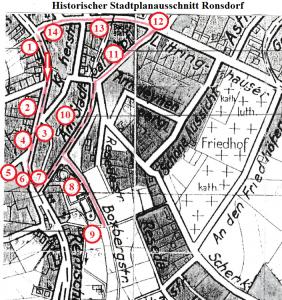 Route 2 Stadtplan1