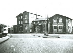 1910-bahnhof-ronsdorf