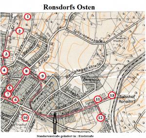 route-03-stadtplan