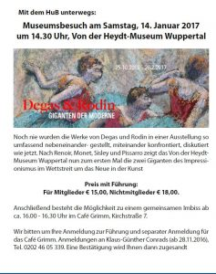 2017-01-14-museumsbesuch