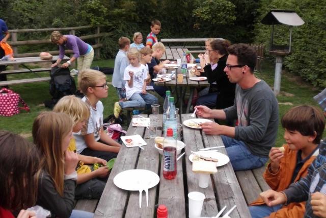 Kettler Hof 2013 020