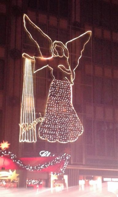 Weihnachtsmarkt4