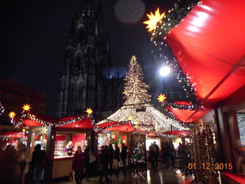 Weihnachtsmarkt44