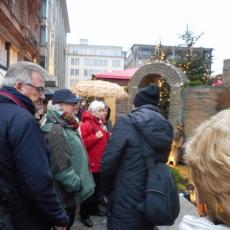 Weihnachtsmarkt35