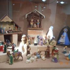 Weihnachtsmarkt36 0