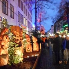 Weihnachtsmarkt40