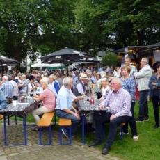 2017.08.25 Weinfest04