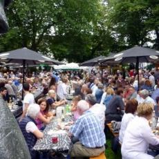 2017.08.25 Weinfest22