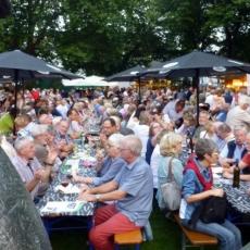 2017.08.26 Weinfest08
