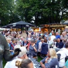 2017.08.26 Weinfest09