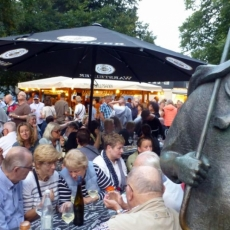 2017.08.26 Weinfest10