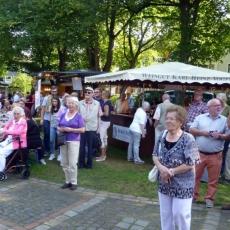 2017.08.27 Weinfest04