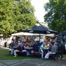2017.08.27 Weinfest06