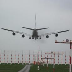 2017.04 HuB Airport31