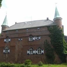 k-2018.06 kgc Schloss Walbeckk.2