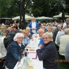 2018.08.24 Web  Weinfest FW15