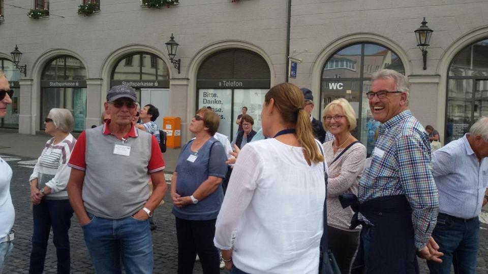 2018.09 Reise Augsburg-Ulm035
