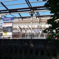 2018.09 Reise Augsburg-Ulm004