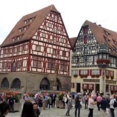 2018.09 Reise Augsburg-Ulm016