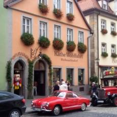 2018.09 Reise Augsburg-Ulm018