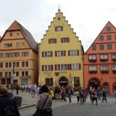 2018.09 Reise Augsburg-Ulm023