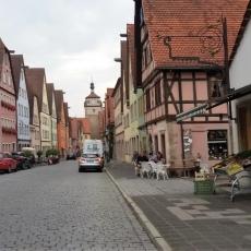 2018.09 Reise Augsburg-Ulm028