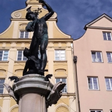 2018.09 Reise Augsburg-Ulm046