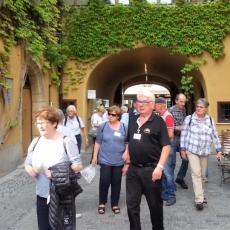 2018.09 Reise Augsburg-Ulm052