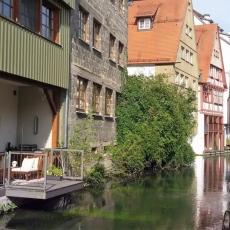 2018.09 Reise Augsburg-Ulm068
