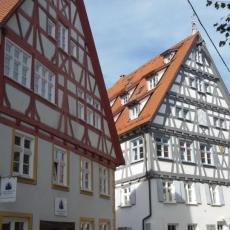 2018.09 Reise Augsburg-Ulm069