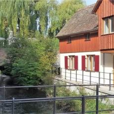 2018.09 Reise Augsburg-Ulm078