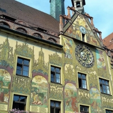 2018.09 Reise Augsburg-Ulm087