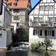 2018.09 Reise Augsburg-Ulm089