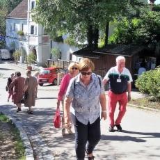 2018.09 Reise Augsburg-Ulm090