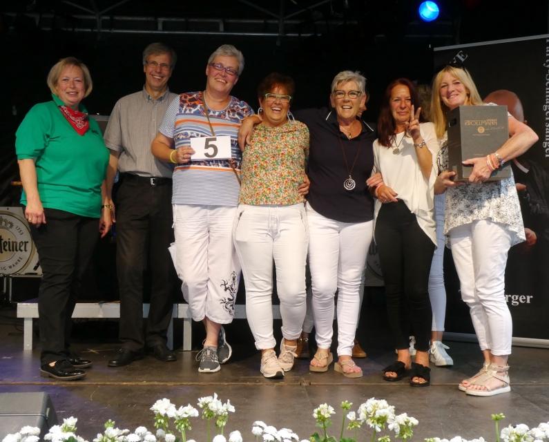 Liefersack 2019
