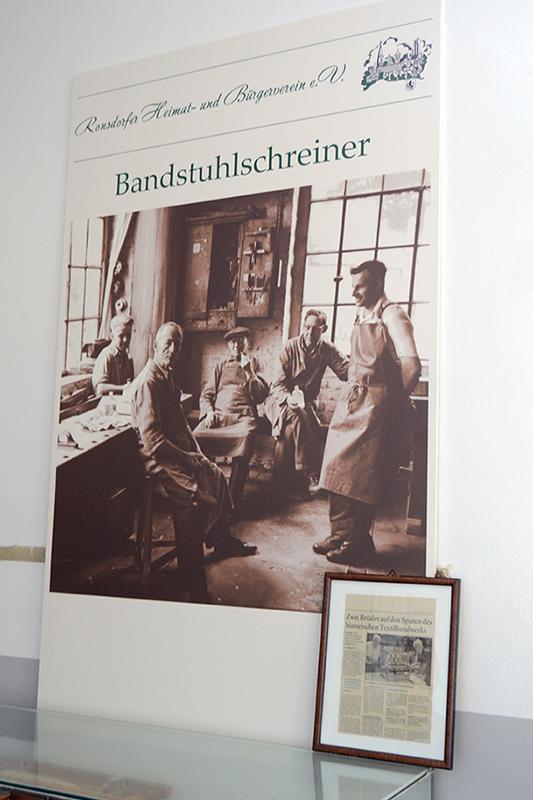 Bandwirkermuseum_Jubilaeum_2014-2.png