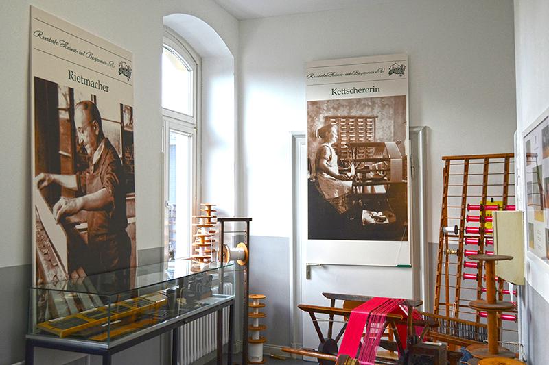 Bandwirkermuseum_Jubilaeum_2014-3.png