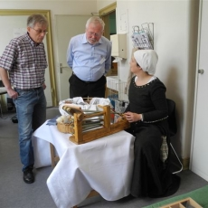 05.20.2012 Museumstag 002