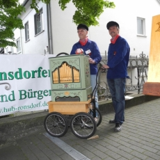 05.20.2012 Museumstag 063