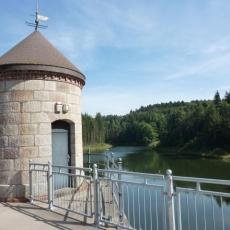 RoSaalbachStaumauerTurm20090815i.JPG