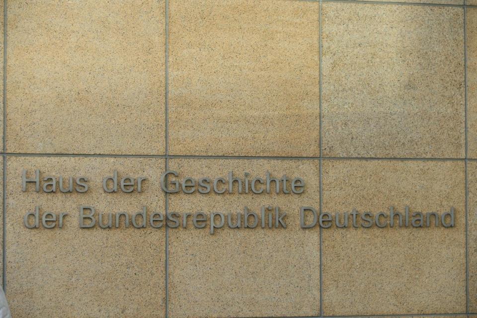 2019_12_10-HUB-Bonn-9297-Copy