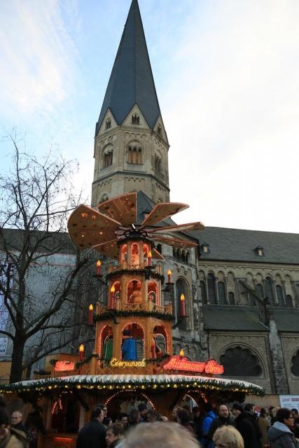 2019_12_10-HUB-Bonn-9433-Copy